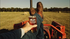 Huff Brewing Co.